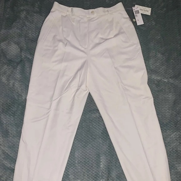 Austin Reed Pants Jumpsuits Vintage Austin Reed Womens Pants Nwt Poshmark